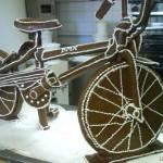 grillázs kerékpár