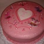 pillangós torta 1