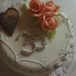 szülinapi torta 2jpg