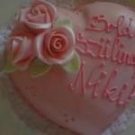 szülinapi torta 3