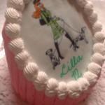 szülinapi torta 5