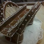 tiszavirág híd  grillázs torta